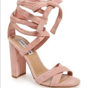 Steven madden heels